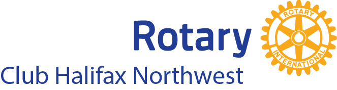 Halifax Northwest logo