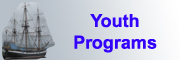 Widget Youth Programs