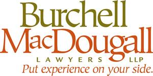 Burchell MacDougall Lawyers