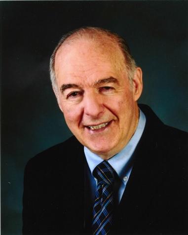 Wes MacAleer, Club President