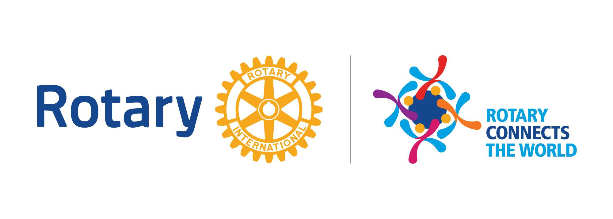 Central Lakes logo