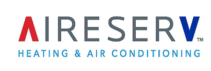 AirServ Heating & Air Conditioning