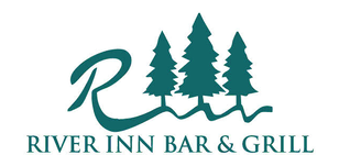 River Inn Bar & Grill