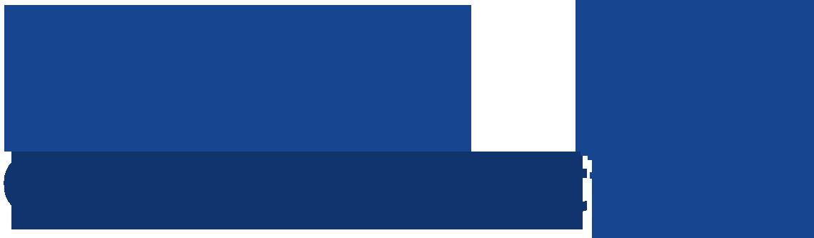 Cloquet logo