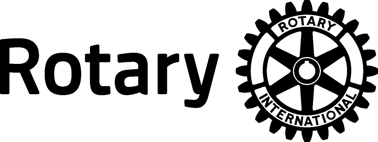 Duluth Harbortown logo