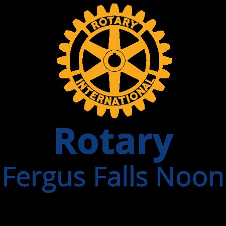 Fergus Falls Noon Rotary