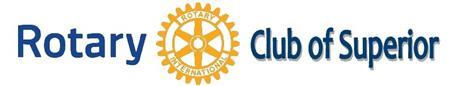 Superior Rotary