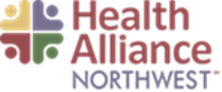 Health Alliance NW