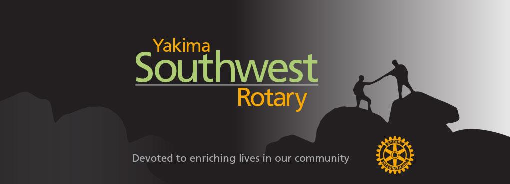 Yakima Southwest logo