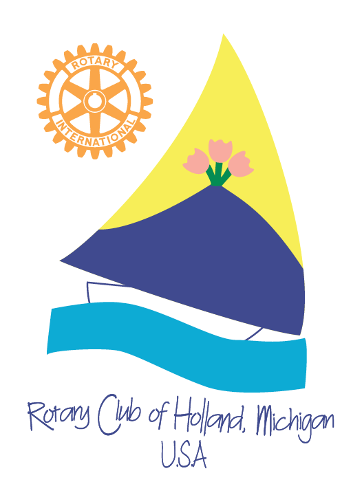 Home Page | Rotary Club of Holland