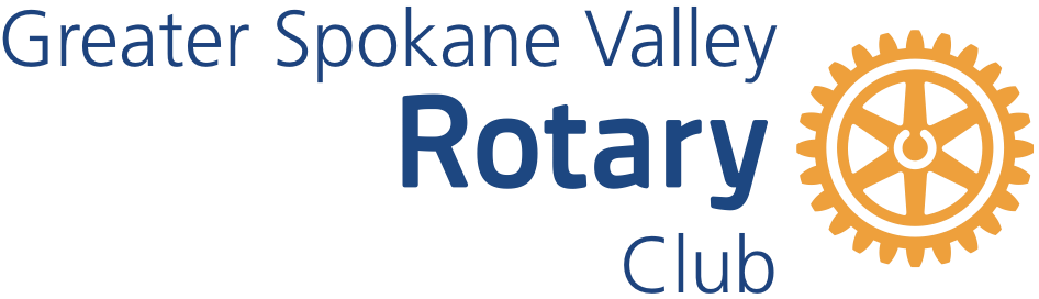 Greater Spokane Valley logo