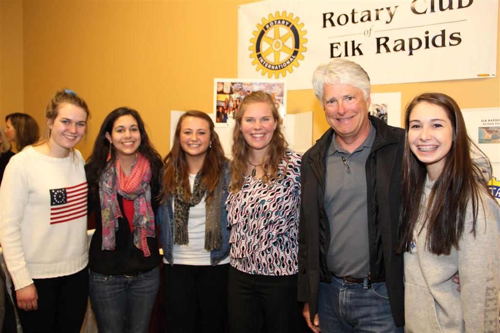 Elk rapids online hookup & dating