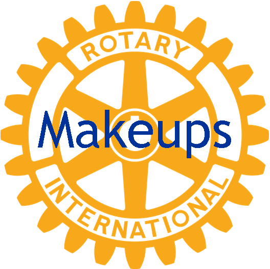 area clubs for makeups rotary club of flint. Black Bedroom Furniture Sets. Home Design Ideas
