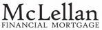 McLellan Financial
