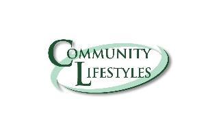 CommunityLifestyles