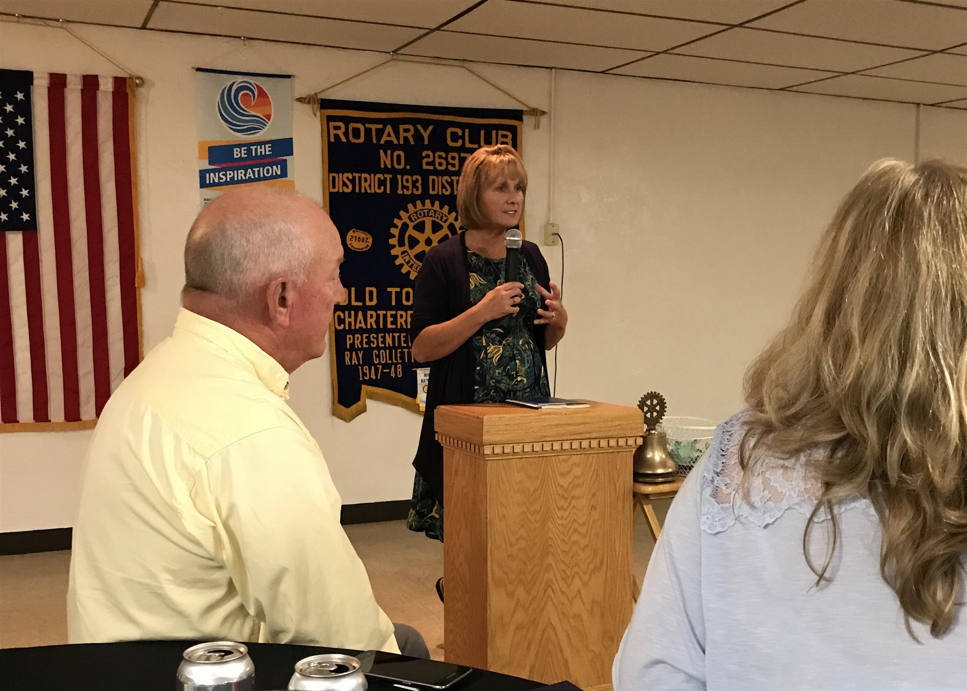 Home Page Rotary Club Of Old Town