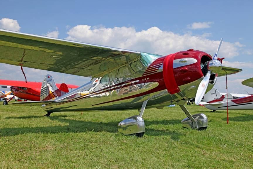 "6 Civil Air Patrol Aviation Propeller 5//8"" Metal Button Waterbury Button Co."