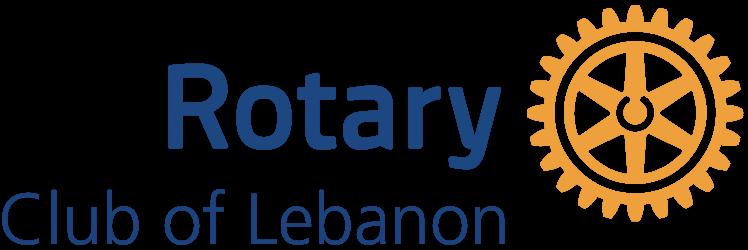 Lebanon logo