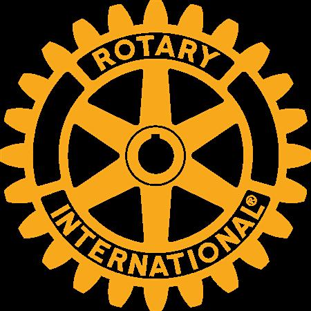 CSH Rotary Club