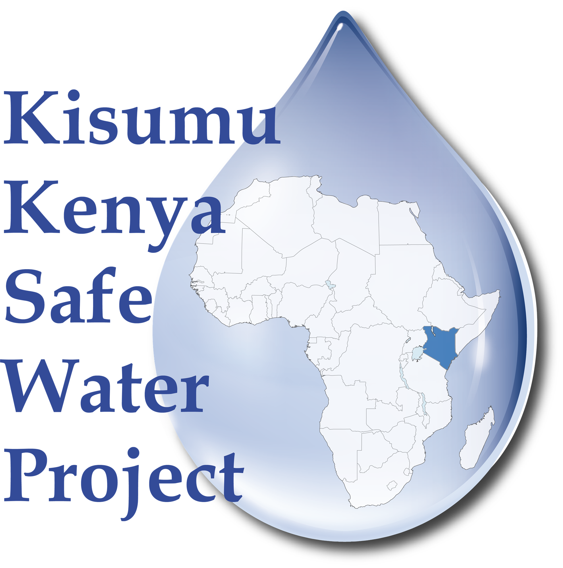 Kenya Safe Water: USA Today Recognizes Ken Puzey's Safe Water Work on map of usa with states and cities, satellite over usa, flag over usa, map of sw usa, marijuana legalization map usa, plane over usa,