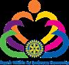 Essex Rotary