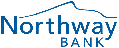 Northway Logo