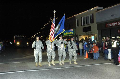 Parade color guard.jpg