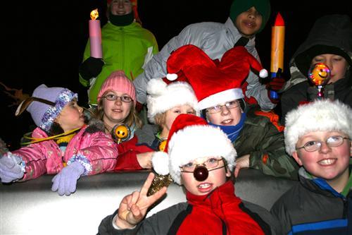 Parade kids.jpg