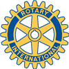 Plymouth Rotary