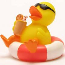 Click To Buy Ducks!