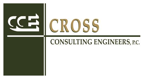 Cross Consulting