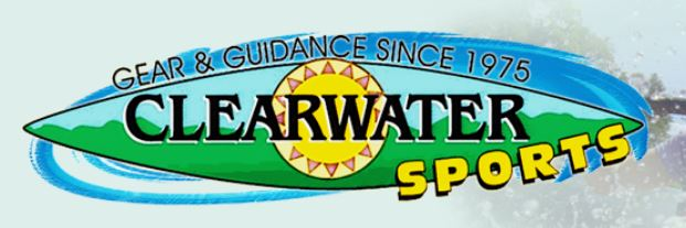 Clearwater Sports