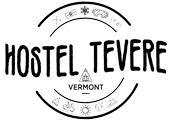 Hostel Trevere