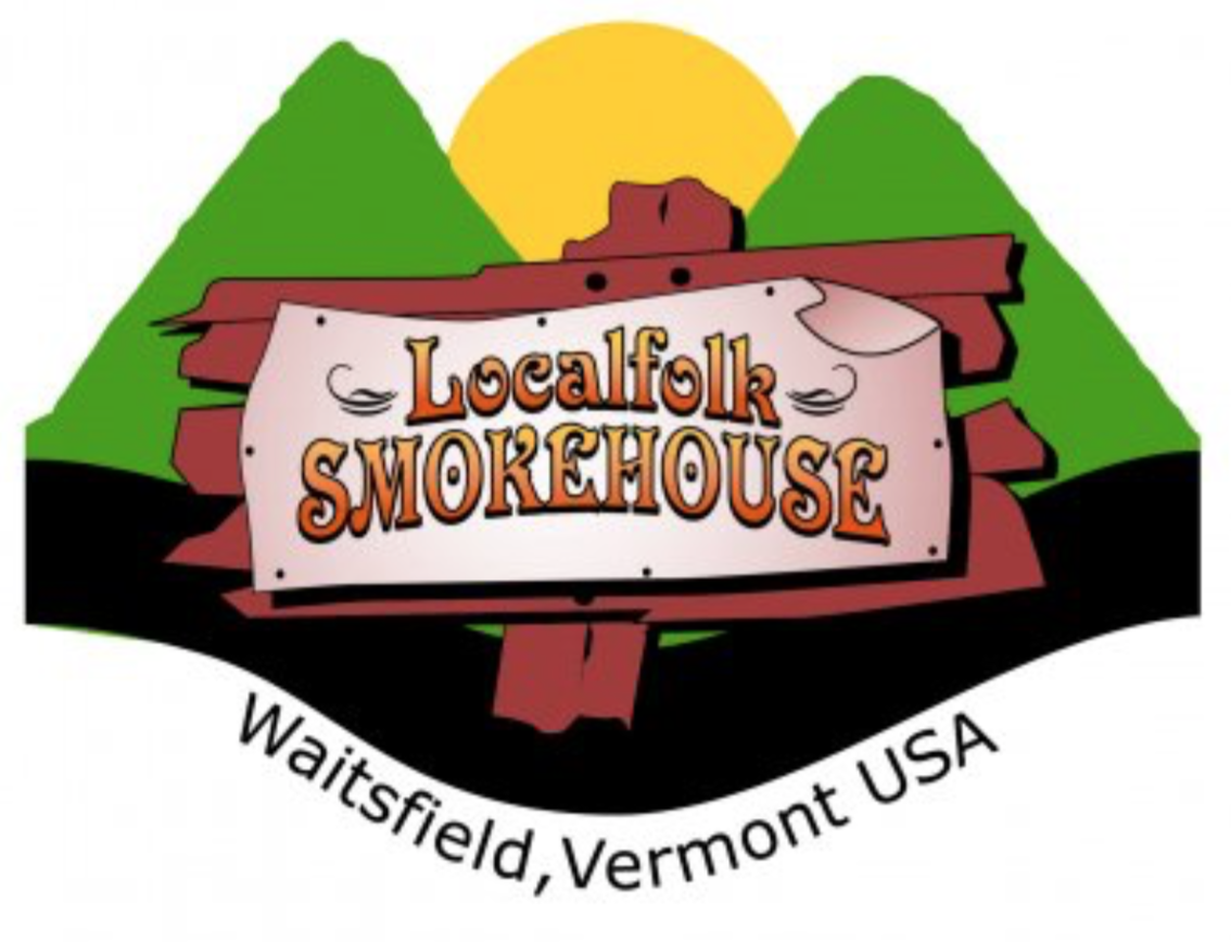 Localfolk Smokehouse