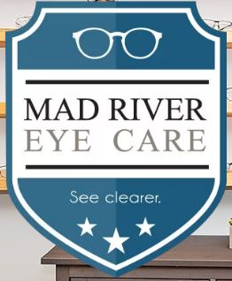 Mad River Eye Care