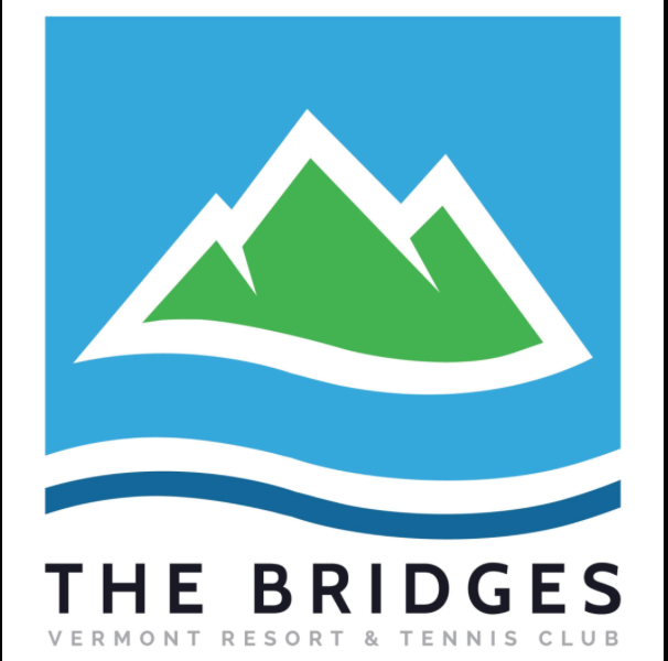 The Bridges Resort
