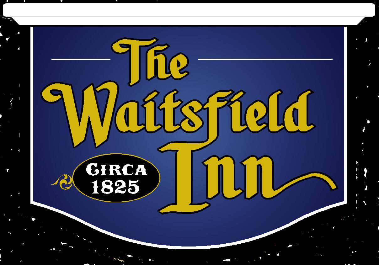 Waitsfield Inn