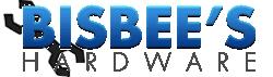 Bisbee's Hardware