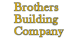 Brothers Building Company