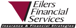 Eilers Financial Services