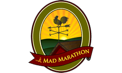 Mad Marathon