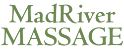 Mad River Massage