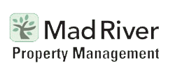 Mad River Property Management