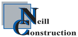 Neill Construction