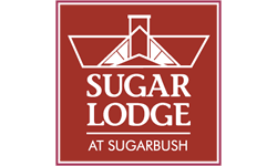 Sugar Lodge