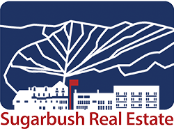 Sugarbush Real Estate