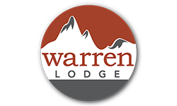 The Warren Lodge