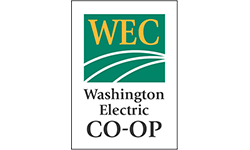 Washington Electric Co-op