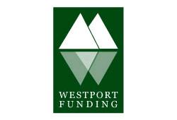 Westport Funding