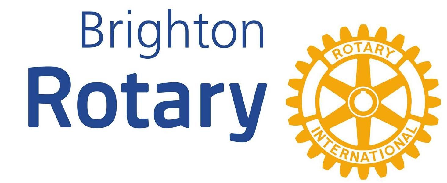 Brighton (2978)   Rotary District 6380